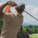 Golf - REVIVO Wellness Resort - Premium Wellness Retreat auf Bali mit ReiseSPA