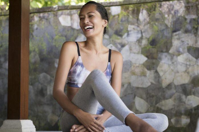 Individuelles Spa & Fitness Retreat in Nusa Dua, Bali