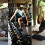 Revivo Fitness - Moveo - TRX, Yoga, Muay Thai - ReiseSPA Wellnessurlaub