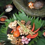 Bagus Jati Health & Wellbeing Retreat - Erlebnisse Balinesisches Kochen - Spa und Wellness Retreat auf Bali mit ReiseSPA
