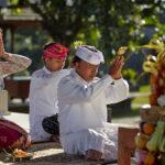 ReiseSpa - Bagus Jati Balinese Blessing Bali - Wellness Retreats Ubud