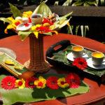 ReiseSpa - Bagus Jati Making Jamu Bali - Wellness Retreats Ubud