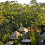ReiseSpa - Bagus Jati Resort Bali - Wellness Retreats Ubud