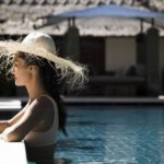 REVĪVŌ Wellness Resort - Entspannen Sie am Pool - Premium Wellness Retreat auf Bali mit ReiseSPA
