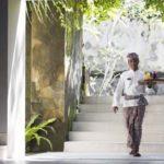 REVĪVŌ Wellness Resort - Ein perfekter Service erwartet Sie - Premium Wellness Retreat auf Bali mit ReiseSPA