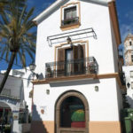 SHANTI-SOM Wellbeing Retreat - ReiseSpa Wellness Retreat - Malaga