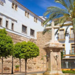 SHANTI-SOM Wellbeing Retreat - ReiseSpa Wellness Retreat - Malaga
