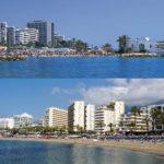 SHANTI-SOM Wellbeing Retreat - ReiseSpa Wellness Retreat - Marbella