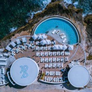 Hotel 1926 - ReiseSpa Premium Wellness Retreats