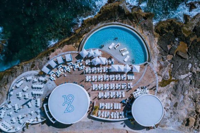Mein ReiseSpa auf Malta -individuell ab 4 Tagen