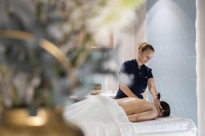 Spa Retreat Malta: Spa-Detox & Slim im Hotel 1926